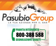 pasubiogroup